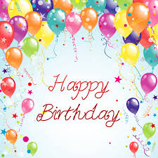how to create a birthday card on microsoft word birthday card images alanarasbach com