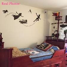 baby nursery best peter pan ideas themed