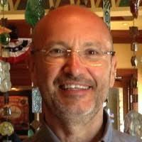 Abe Arredondo - Scrum Master, Software Development - TISTA Science and  Technolog   LinkedIn
