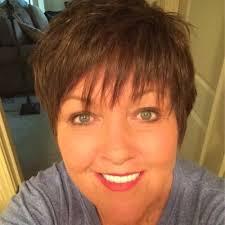 Tammy Gaines (@TammyGaines) | Twitter