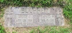 Ludwig Joseph Buchheit (1914-2002) - Find A Grave Memorial