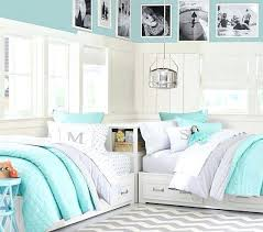 bedrooms for two girls. Shared Bedrooms For Two Girls D