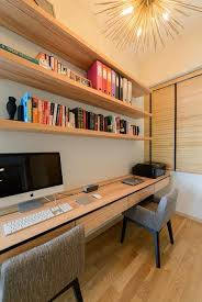 home office designs wooden. Home Office Designs Wooden S