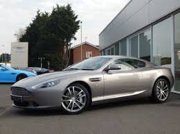 aston martin vanquish 2011. aston martin db9 v12 2dr touchtronic 470 59 automatic coupe 2011 vanquish
