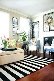 black and white carpet black and white carpet great best black white rug ideas on apartment
