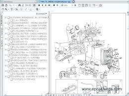 nissan forklift wiring diagram automotive circuit diagram nissan 30 forklift wiring diagram full size of nissan 60 forklift wiring schematic yale diagram manual electric di daewoo clark