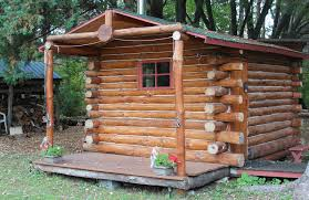 Cabin Country Building A Finnish Sauna From Wreckage Of Minnesota