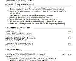 education section on resume in progress resume builder education section on resume in progress bureau of n education home breakupus lovely best resume template