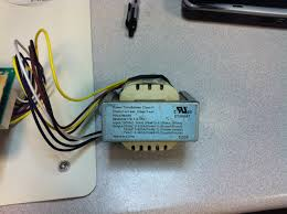 applianceboards helpful stuff for appliance control boards page 3 common whirlpool transformer 9760589
