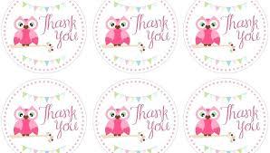 Birthday Tags Template Free Printable Favor Tags Birthday Gift Tag Templates