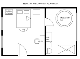designing a bedroom layout for good designing a bedroom layout inspiring goodly bedroom set bedroom design layout
