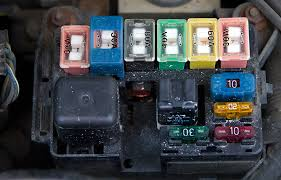 1995 miata fuse box cover wiring diagram autovehicle fuse box 1995 mazda miata wiring diagram technic
