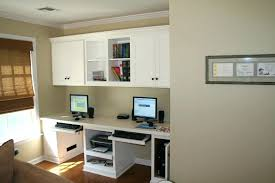 person office layout. Two Person Office Layout Large Size Of Desk For Home In Good 2