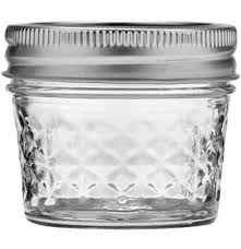 ball 4 oz mason jars. ball, 4oz. quilted crystal jelly jars, 12 pack 1440080400 ball 4 oz mason jars