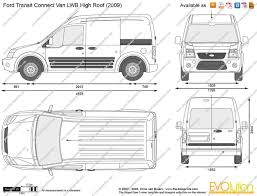 2015 ford transit wiring diagram 2015 image wiring ford transit connect wire diagram ford auto wiring diagram schematic on 2015 ford transit wiring diagram
