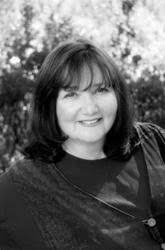 Christine Feehan   Official Publisher Page   Simon & Schuster