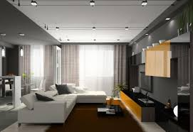 track lighting install  attractive and modern track lighting