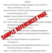 essay writing reference list order custom essay essay writing reference list