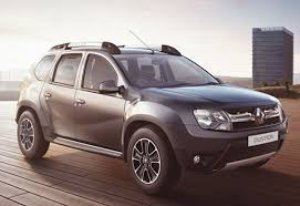 2018 renault duster south africa.  duster updated duster renault south africa has updated its duster suv throughout 2018 renault duster south africa
