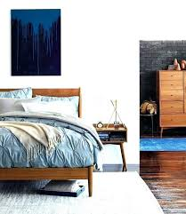 modern chairs for bedrooms. Simple Bed West Elm Frame Bedroom Set Modern Furniture That Suits Almost Any Inside Ideas Teenage Setup Chairs For Bedrooms