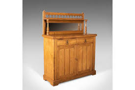 english antique armoire antique. Antique Chiffonie. English Armoire