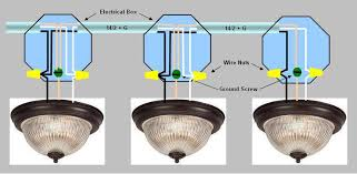 wiring diagrams for multiple outlets the wiring diagram wiring diagram two outlets together nilza wiring diagram