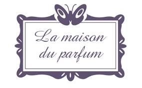 #Repost @sospiroperfumes (@get_repost)... - La Maison Du Parfum