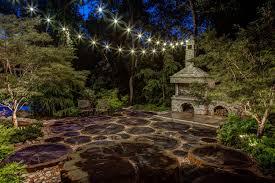 image outdoor lighting ideas patios. Image Outdoor Lighting Ideas Patios