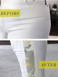 Make Pants How To Make Pants A Bigger Size Fashion Sewing Sewing