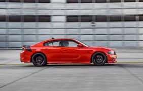 First Look: 2017 Dodge Charger Daytona - TestDriven.TV