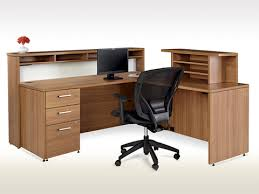 office furniture design images. Reception Furniture Office Furniture Design Images