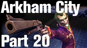 batman arkham city walkthrough part 20 museum torture chamber [hd arkham city museum gate fuse box batman arkham city walkthrough part 20 museum torture chamber [hd] [commentary] youtube