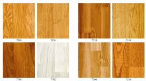 laminate flooring colours. Beautiful Colours Laminate Colours Flooring Stunning With Floor UNJDKZF Throughout Laminate Flooring Colours E