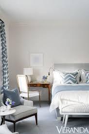 40 Best Bedroom Ideas Beautiful Bedroom Decorating Tips Inspiration Bedroom Room Decorating Ideas