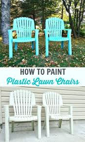plastic patio chairs walmart. Delighful Patio Medium Size Of Green Plastic Stackable Patio Chairs  Walmart How To Paint
