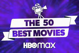 Classic family movies on hbo max that both kids and adults love. Best Movies On Hbo Max Right Now June 2021