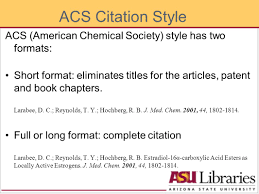 Chm338 Organic Chemistry Synthesis Paper Linda Shackle Noble Science