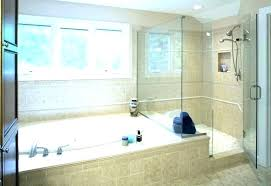 jacuzzi tub shower combo tub shower combo tub shower corner bathtub shower garden tub and shower jacuzzi tub shower combo