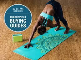 best yoga mat 4x3