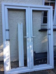patio doors for sale. Contemporary For Patio Doors For Sale With Glass  150 X 2m 200 On Doors For Sale S