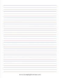Lined Paper For Writing Best Photos Of Wide Lined Writing Paper Wide Ruled Lined Paper 15
