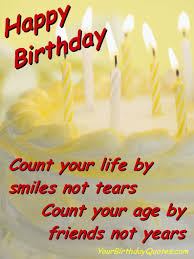 Quotes 70th birthday Birthday Sad Quotes 100Th Birthday Sayings Friendship Birthday 55