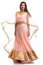 dress to wear to a wedding as a guest. cape are like the hottest trend in ethnic wear these days. they everywhere indian wedding guest dresses from lehengas to gowns sarees. dress a as