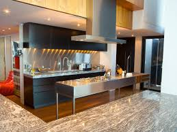 Kitchen Pics Todays Kitchens Require Attention To Detail Hgtv