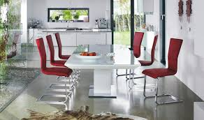 dining room beautiful furniture design of tables and chairs table