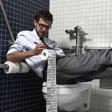 bathroom office. Bathroom Office