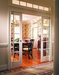 glass door designs for living room. Living Room Doors Pocket Between And Kitchen Or The On Interior French Glass Door Designs For