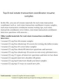 Real Estate Sales Resume Sample Here Are Real Estate Resumes Resume ...