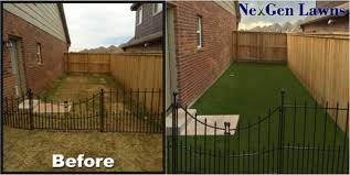 artificial grass for pets. K9 Synthetic Grass For Dogs Artificial Pets