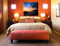 romantic bedroom purple. Orange And Purple Bedroom Yellow Ideas Romantic For Couples Pink White E